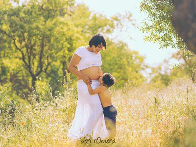 Taller de Embarazo