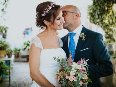 Adela&Jose